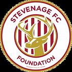Stevenage FC Foundation