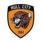 Hull City FC