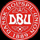 Danish Football Union