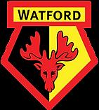 Watford FC Community Sport and Education Trust