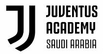 Juventus Academy Saudi Arabia