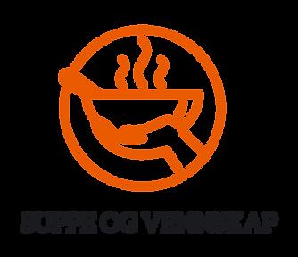 Suppe-og-Vennskap_LOGO_2500.png