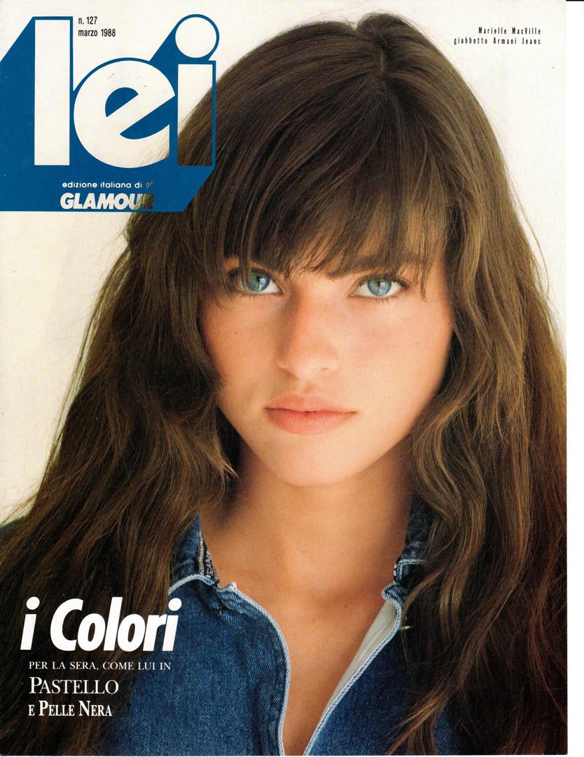 cover LEI003.jpg