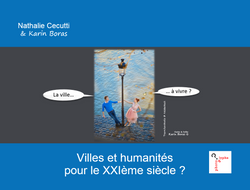 couverture_villes_et_humanités