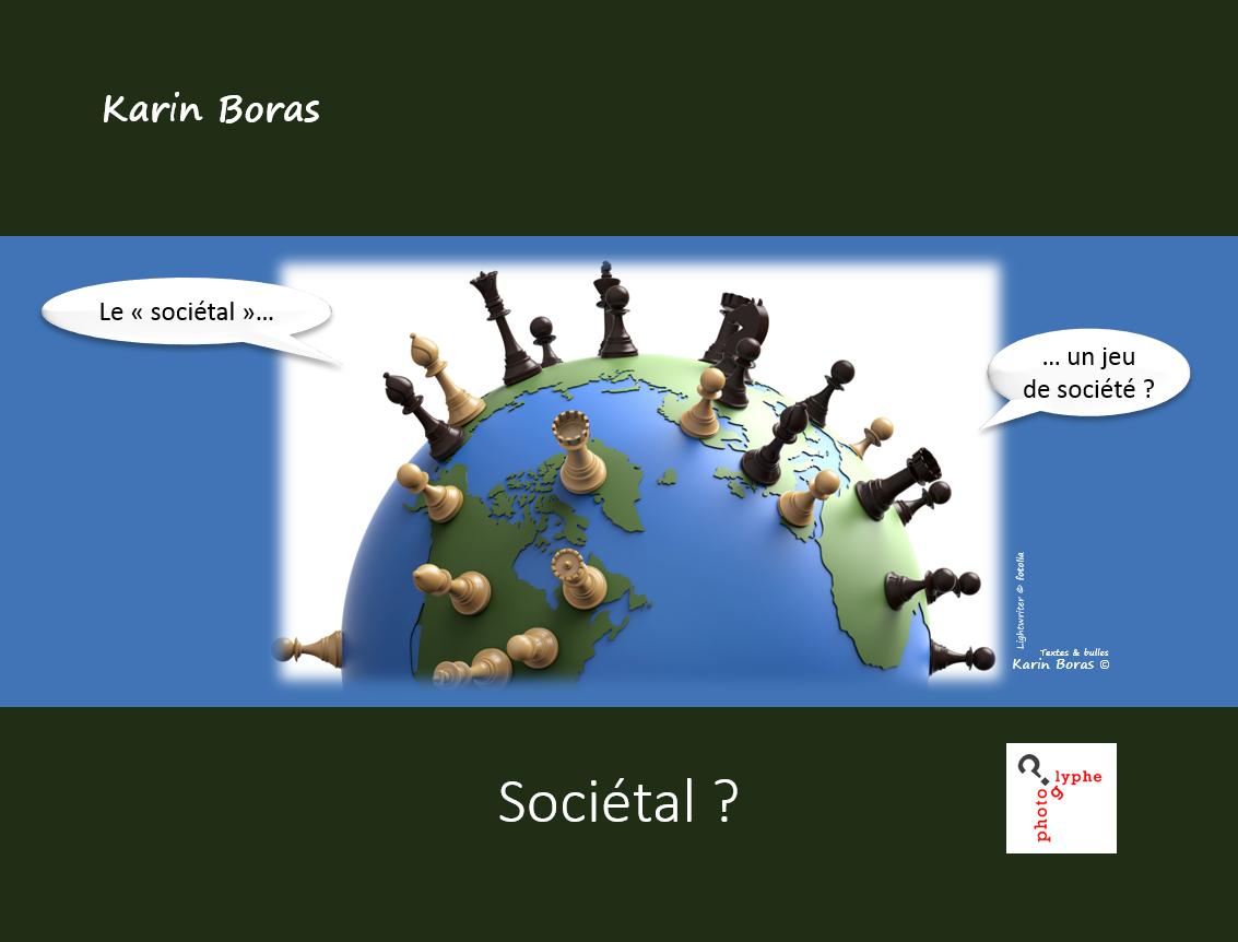 couverture_sociétal