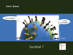 Sociétal ?