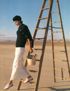 H&Q Peggy Sirota