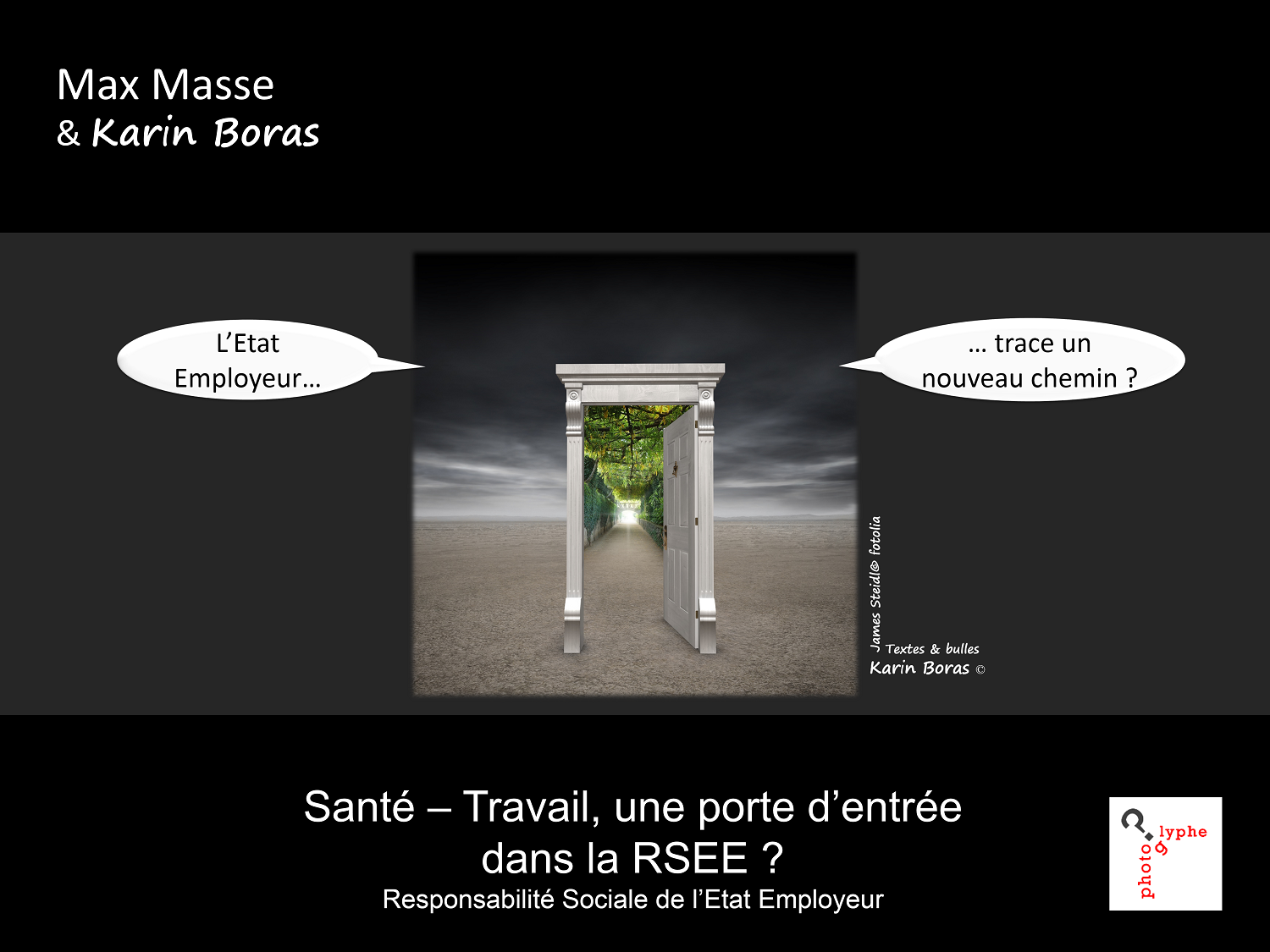 couverture RSEE version internet