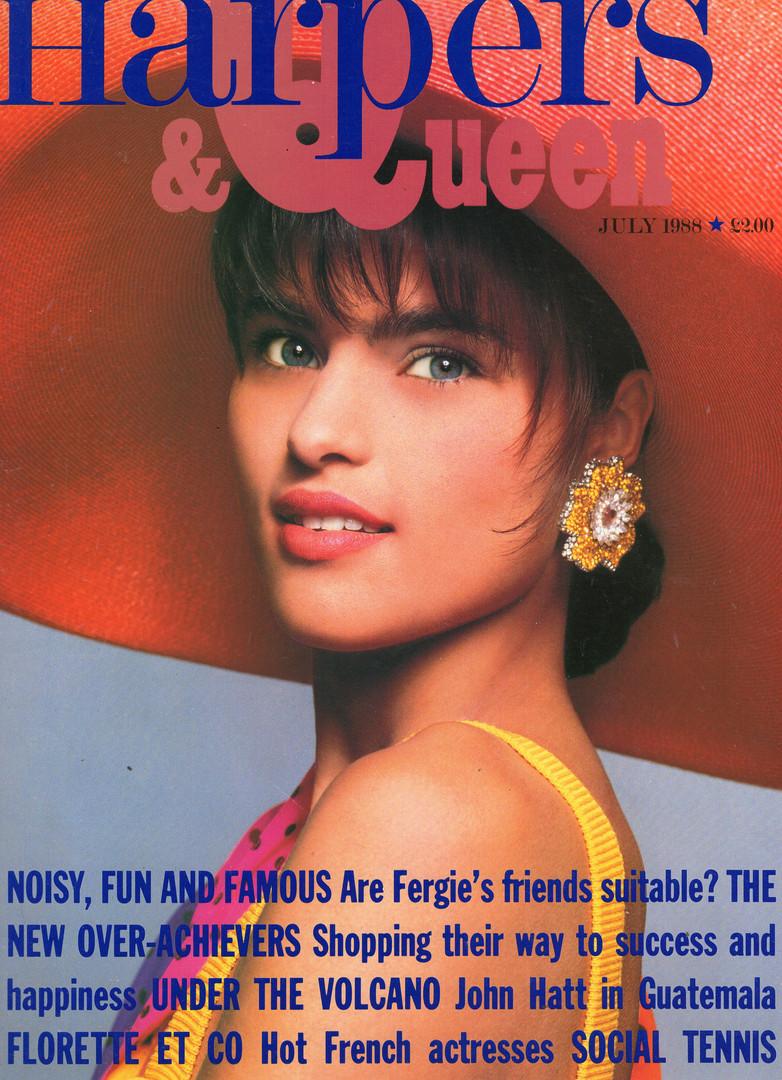 Cover Harpers & Queen.jpeg