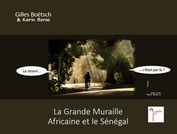 La grande muraille verte du Sahel