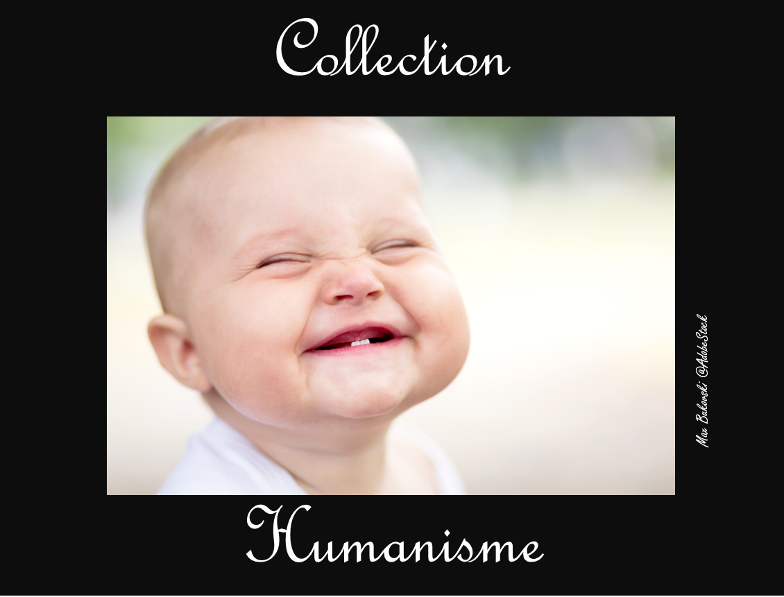 Collection humanisme