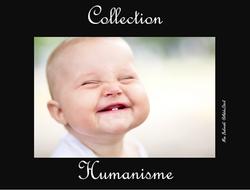 L'Humanisme
