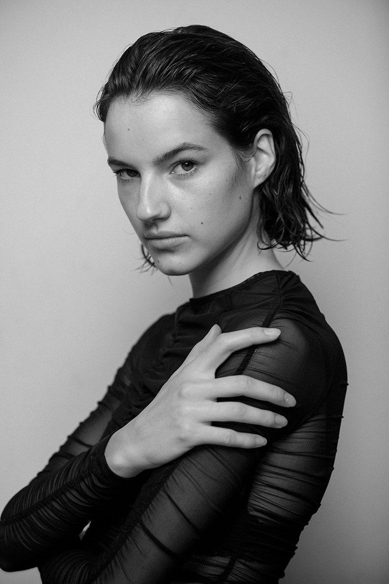 Tamar Nijhof