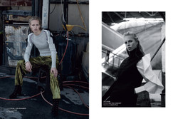 ROBIN - BYSTYLE Mag