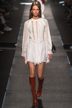 Louis Vuitton semi exclusive