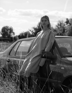 Eva Sofia Looren
