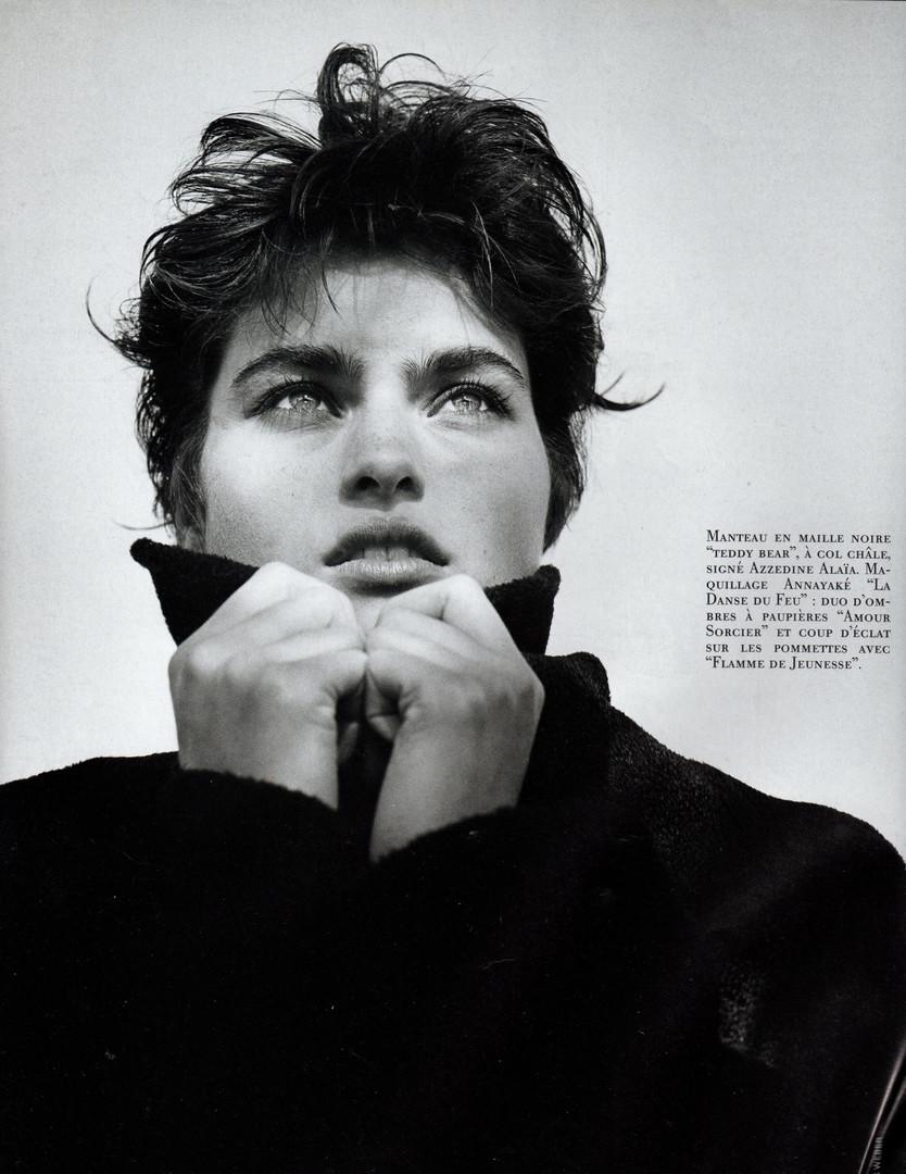 TS Vogue Fr Bruce Weber359.jpg