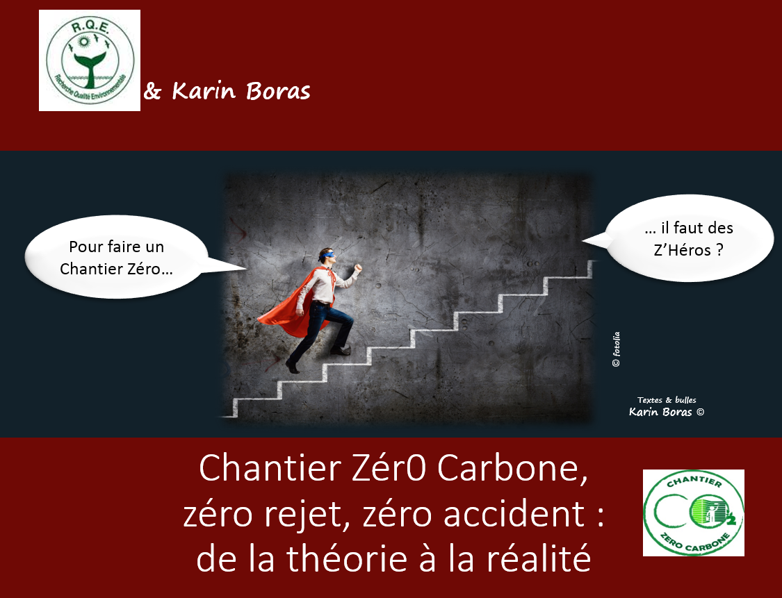 couverture_chantier_zéro_carbone