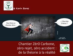 couverture_chantier_zéro_carbone