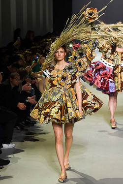 Victor & Rolf  couture