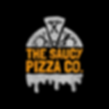 The saucy pizza co. logo.png