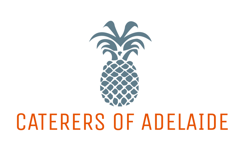 Caterers of Adelaide