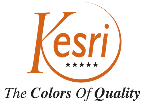 Logo_Kesri