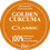 Thumbnail: Golden Curcuma Classic