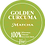Thumbnail: Golden Curcuma Matcha