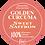 Thumbnail: Golden Curcuma zafferano con zucchero di fiori di cocco