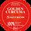 Thumbnail: Golden Curcuma Zafferano
