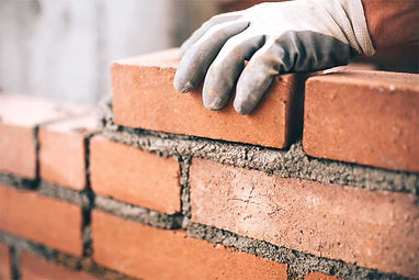 bigstock-Close-Up-Of-Industrial-Brickla-