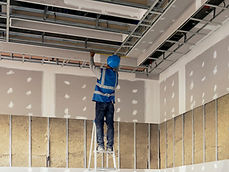 Drywall-Services.jpg