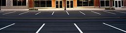 asphalt-paving.jpg