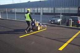 line-marking-parking-lot.jpg