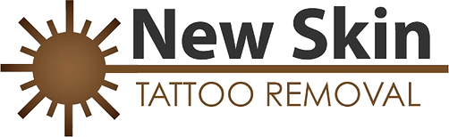 Official Logo - NEWSKINTATTOOREMOVAL.png