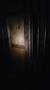 l'expérience interdite du Pr.Odin. 1e escape game en Ariège