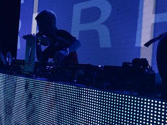 DJ Professionnel bar Essonne
