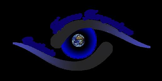 Hypnose Thérapeutique Occitanie
