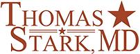 Thomas-Stark-MD.png