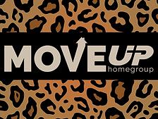 leopard logo-02.png