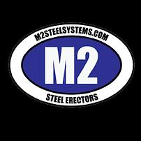 M2Steel.png