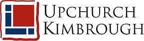 upchurch.png