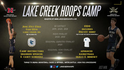2021 LC Hoops Camp