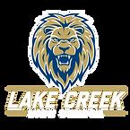 Lake_Creek_HS_Logos_Artboard 11.png