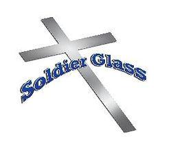 Soldier Glass-page-001.jpg