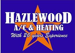 HazlewoodAC.jpg
