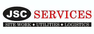 08-16-16 LWImages - JSC Services.jpg
