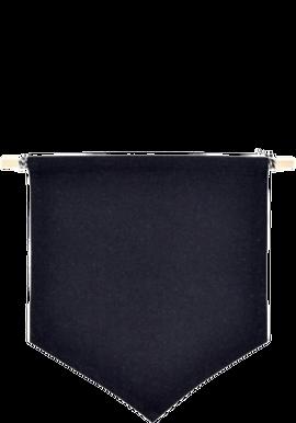 Pin-Display-Pennant-Banner-Enamel-Lapel-