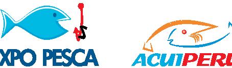 EXPO PESCA & ACUIPERU Feria Internacional de Equipos, Suministros y Servicios para Pesca & Acuicultu